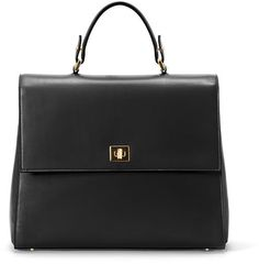 Doña Letizia carried the Hugo Boss BOSS 'Bespoke T. Handle M' bag which she recently debuted during the USA royal tour.
