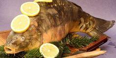 6 věcí, které byste měli vědět, než se pustíte do přípravy ryby