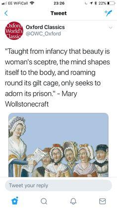Oxford Classics, Lady Mary Wortley Montagu, Turkish Embassy, Infancy, Venetian, Prison, Carnival, Teaching, Childhood