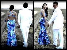 Prom Pictures/Formal