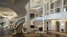 Luxury Home Interiors Design Awesome With Photos Of Luxury Home Interior On  Ideas