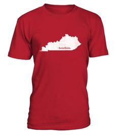 #  Kentucky State Outline Bourbon Whiskey Tshirt .  HOW TO ORDER:1. Select the style and color you want:2. Click Reserve it now3. Select size and quantity4. Enter shipping and billing information5. Done! Simple as that!TIPS: Buy 2 or more to save shipping cost!Paypal | VISA | MASTERCARD Kentucky State Outline Bourbon Whiskey Tshirt t shirts , Kentucky State Outline Bourbon Whiskey Tshirt tshirts ,funny  Kentucky State Outline Bourbon Whiskey Tshirt t shirts, Kentucky State Outline Bourbon…