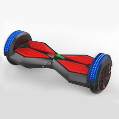 Find More Electric Scooters Information about Hot Sale Bluetooth Speaker Drifting Two Wheel Self Balancing Electric Scooter Skateboard Smart Hands Free Scooter Skateboard,High Quality mobile phone big screen,China mobile phones with camera flash Suppliers, Cheap mobil co from GUANGZHOU CRECASE FLAGSHIP STORE on Aliexpress.com