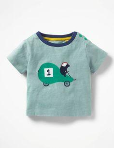 Petit Bateau Baby-M/ädchen Blouse Ml Bluse