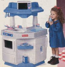 1000 Images About Things From My Childhood On Pinterest Fisher Price 90s Kids And Little Tikes