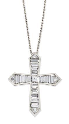 Amethyst Shine Jewel Natural Colombian Natural Gemstone /& Simulated Diamon Pendant 925 Fine Silver