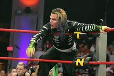 Jeff Hardy In TNA In 2005 The Hardy Boyz, Jeff Hardy, Wwe Tna, Reasons To Live, Ufc, Haha, Husband, Boys, Sports