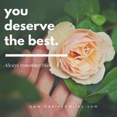 Never forget your worth! #speaker #lbmat #momblogger #mompreneur #writerlife #momswhoinspire #momlife #autismawareness #entrepreneur #writersofig #authorsofig #entrepreneur