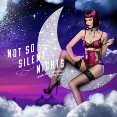 Browse our wide range of lingerie & sex toy products at the official Ann Summers store. Available with free delivery & discreet packaging - order today! Ann Summers, Silent Night, Wonder Woman, Lingerie, Superhero, Wedding Ideas, Fashion, Moda, La Mode