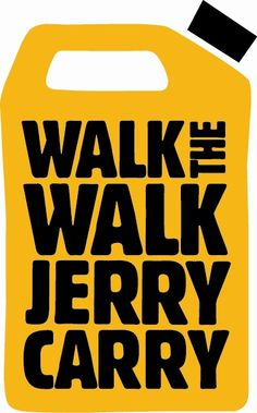Water Hope's 5k, 10k and Half Marathon @ Briones Regional Park, Orinda, CA : Saturday, September 22, 2012     WaterHope is pleased to announce our 3rd Annual Walk the Walk Jerry Carry! Participants can now choose to walk or run a 5k/10k or half marathon. So if you're a first timer, walker, runner or a serious athlete there is an option for you!     Come out and join the fun at beautiful Briones Regional Park in Orinda, CA, as we strive towards a better future.