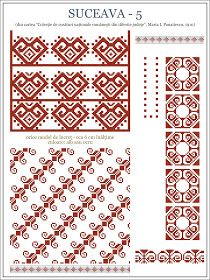 Embroidery Motifs, Diy Embroidery, Cross Stitch Embroidery, Cross Stitch Borders, Cross Stitching, Cross Stitch Patterns, Palestinian Embroidery, Flower Frame, Needlework