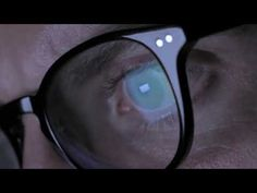 Eyecatcher Sekt