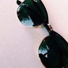 It's pretty cool(: / RayBan Sunglasses.12.00! Holy cow, I'm gonna love them!!!