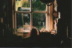 mykindafairytalee:  untitled by Dulcette on Flickr.