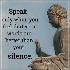 words of wisdom quotes Buddha Quotes Inspirational, Positive Quotes, Motivational Quotes, Buddha Quotes Life, Wise Quotes, Quotable Quotes, Great Quotes, Soul Quotes, The Words