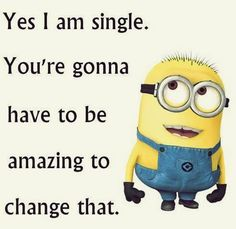 LOL Cute Minions 2015 (05:33:16 PM, Wednesday 26, August 2015 PDT) – 10 pics