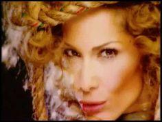 Δέσποινα Βανδή - Come along now (Despina Vandi - Come along now)