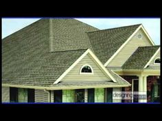 Roofing Company Sacramento - Home Roofing Experts - Yancey Home Improvements  http://www.roofing-sacramento-ca.com/roofing-company-sacramento.htm