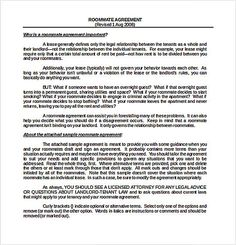 Sample Construction Consulting Agreement   Consulting Agreement