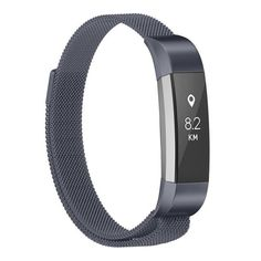 14 Best Milanese loop fitbit charge 2 bands images in 2018 | Fitbit