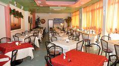 Hotel a Lido di Camaiore Albergo Eur 3 stelle in Versilia, bed & breakfast vicino al mare e alla spiaggia