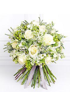 PHILIPPA CRADDOCK Abington Bouquet