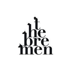 [우리는 태양으로 간다, 오디너리 피플] 2. 꿈을 좇는 <THE BREMEN>, 2011 - 노트폴리오 매거진