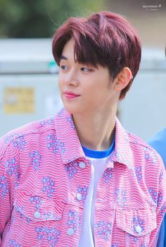Read TXT Brother from the story TXT DATING GAME by (Samantha Pierre) with reads. Choi Daniel, The Dream, Dating Games, Cute Gif, Boy Bands, Namaste, Boy Groups, Rapper, Fangirl