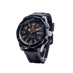 #Orologio ego smith&wesson  ad Euro 100.00 in #Thehurry # action watches