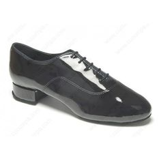 Men Dress, Dress Shoes, Dance Shoes, International Dance, Derby, Salsa, Oxford Shoes, Lace Up, Fashion