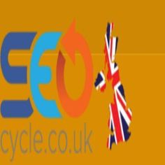 #SEO Cycle's search engine optimisation services will help boost your brand… #searchengineoptimizationcostuk, #searchengineoptimizationcompaniesuk,