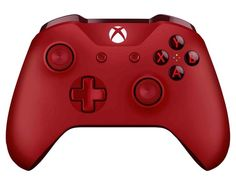 Compatible with Xbox One X, Xbox One S, Xbox One, Windows 10 (if with wireless adapter). Includes Bluetooth technology for gaming on Windows 10 PCs and tablets. No Wireless Adapter for PC. Xbox One Video, Video Games Xbox, Xbox One S, Xbox Games, Xbox One Controller, Xbox 360, Microsoft, Windows 10, League Of Legends