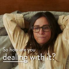 Honesty's the best policy. Watch the trailer for the new season of Better Things premiering 9.14 at 10 on FX.
