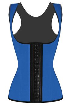 Plus Size Corset, Rose Waist Cincher Body Shaper With 4 Steel Bones Underbust Corset You'll be all wrapped up like your favorite chocolate in this stunning u. Corset Sexy, Corset Bustier, Latex Corset, Plus Size Underbust Corset, Plus Size Corset, Waist Trainer Vest, Latex Waist Trainer, Waist Trainers, Crunches