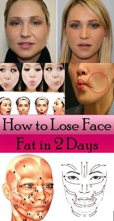 Face Lift Exercises, Double Chin Exercises, Reduce Face Fat, Lose Weight In Your Face, Double Chin Reduction, Chest Workout Women, Cheek Fat, Facial Yoga, Fish Face
