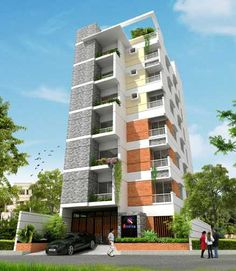 Quantum Arab Castle   Address : Plot-1/4, Road-1/A, Sector-10, Uttara, Dhaka.    3 Bed, 4 Bath, Drawing, Dining, Kitchen & 3 Ver. Each floor Double unit. Apt.size 1752 sft. All structural design are based on 7.5 unit Richter scale earthquake complied.    Price : 5,500/- BDT.      Contact :     House -8/A, Road -2/B, Sector -11, Uttara, Dhaka-1230, Bangladesh.    	      Land Phone : (8802) 8915802, 8958206, 7912620, 7912625, 8991084, 8991085.                IP Phone : 09678888999  	      ...