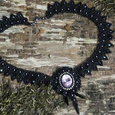 Little gothic feeling in this? It is available in our shop.