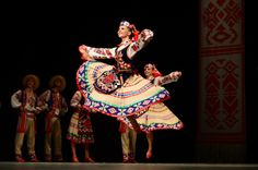 ukrainian culture - Google Search