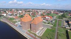 Brandenburg-tag : Die Stadt muss Potsdam ausstechen | svz.de