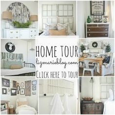10 Ways To Prepare Your Home For Overnight Guests -
