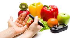 A la hora de hablar de dietas para diabéticos