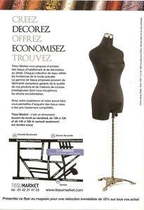 Tissu market plan Mercerie Paris, Marketing Plan, How To Plan, Sewing, Crochet, Tents, Buy Fabric Online, Old Bed Sheets, Dressmaking