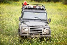 LR Defender 110 экипажа братьев Тушилкиных.  Экспедиция в Грузию Russia, Club, Vehicles, Car, Vehicle, Tools