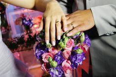 Flores , Bouque
