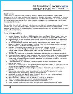 never worked resume sample | Joby, job, jobs | Pinterest | High ...