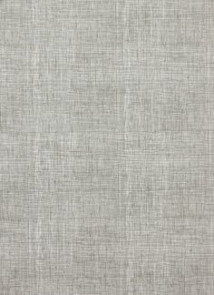 fabric for purse?  Alexander Henry Heath Home Decor Canvas Fabric, Grey. $15.00, via Etsy.