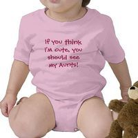 Cute Aunts shirt from Zazzle.com