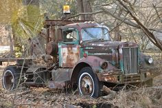 1000+ images about tow trucks/ hookers on Pinterest | Tow ...