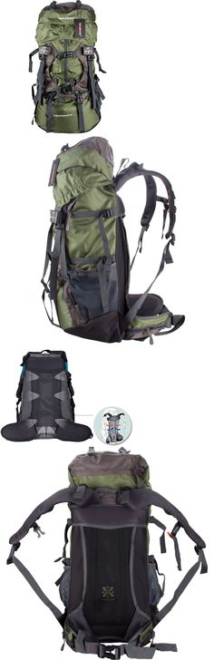 Other Camping Hiking Backpacks 36109  Kavu Bucket Bag Deco Tiles One Size  -  BUY IT NOW ONLY   30.88 on eBay!   Pinterest   Hiking backpack, Hiking  and ... a87e90979f