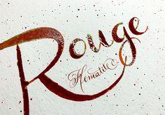 Arabic Calligraphy, Amazing, Art, Dyes, Nice Asses, Art Background, Kunst, Arabic Calligraphy Art, Performing Arts